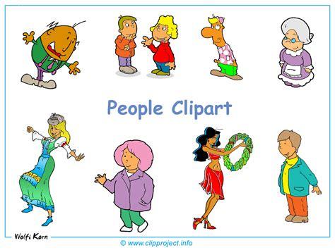 Clipart Da Scaricare Gratis Clipart Gratuite Da Scaricare Clip Images 9745