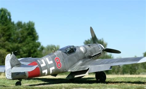 mosquito chasers hasegawa s 1 32 bf 109g 6 natural metal mosquito chaser large scale planes