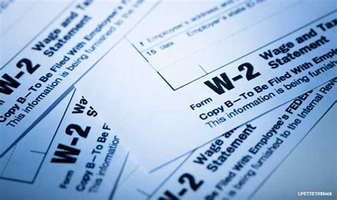 rules would allow truncated taxpayer ids forms w 2