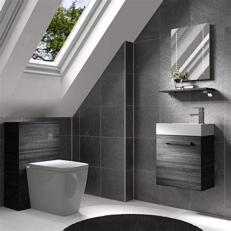 Bad En Suite by En Suite Deben Bathroom Tiles