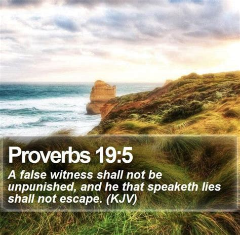Which encouraging bible verse was your favorite? Pin on BIBLE | GOD VERSES & QUOTES OF THE DAY