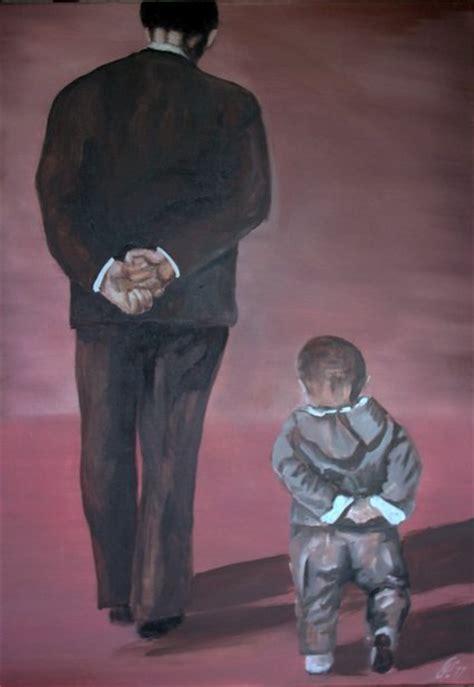 vorbild malerei von guenther hofmann bei kunstnet