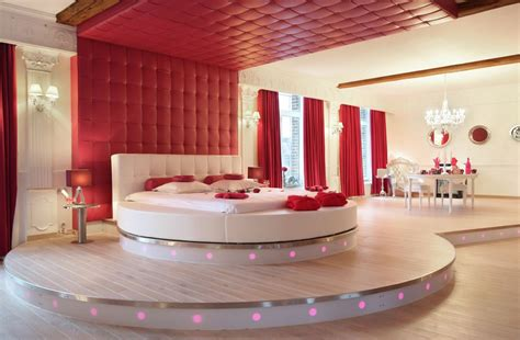 chambre romantique david villa pictures hairstyles