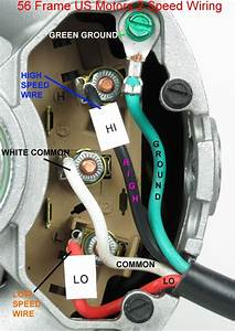X 13 Motor Wiring Diagram