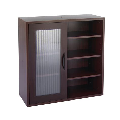 home storage cabinets with doors storage ideas outstanding tall storage cabinet with doors