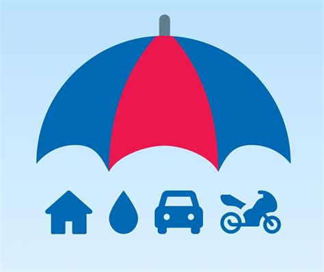 Umbrella insurance is coverage beyond the liability limits on your existing policies. What Is Umbrella Insurance ~ news word