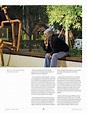 WPB MAGAZINE - WPB Magazine - Winter Edition 2019 (Digital ...
