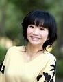 Tao Jing Ying - DramaWiki