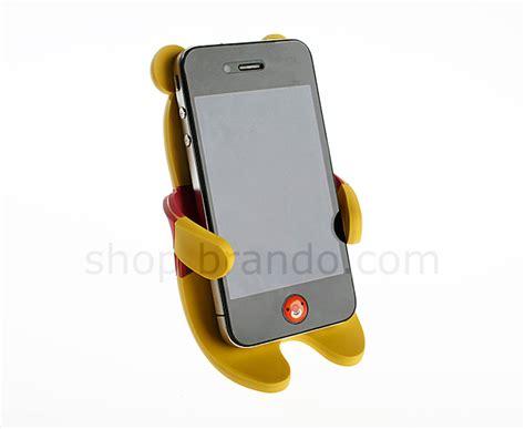 disney winnie  pooh smart phone stand