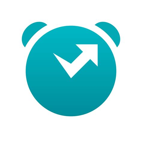 Verified Icon Copy And Paste At Getdrawings Free Download