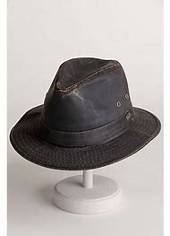 Best Safari Hat - ideas and images on Bing  0ffc5a72e2ce