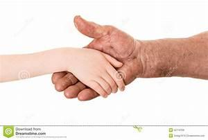 Children Hand Shake Images | www.imgkid.com - The Image ...