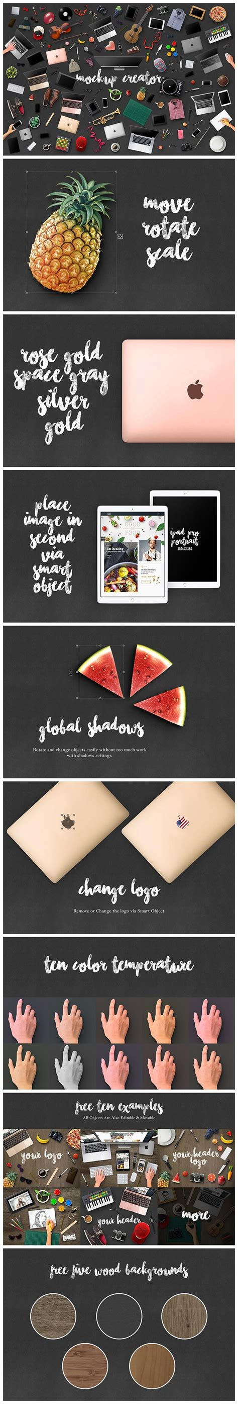 Header Creator by Flash Sale Designer S Bundle Only 39 24 Inkydeals