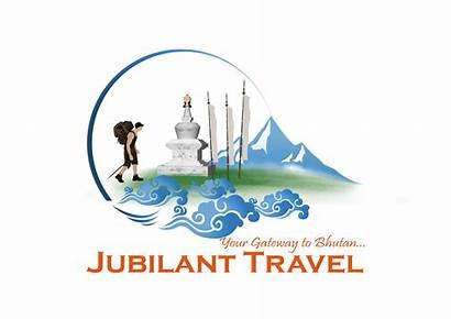 Travel Bhutan Tourism Tour Agency Jubilant Operators
