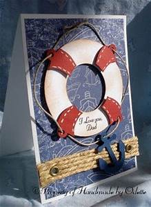 25+ best ideas about Nautical Cards on Pinterest ...