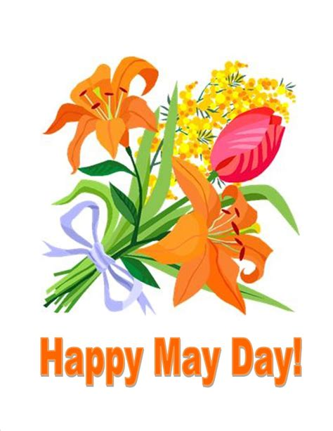 happy  day  hd images  quotes wishes