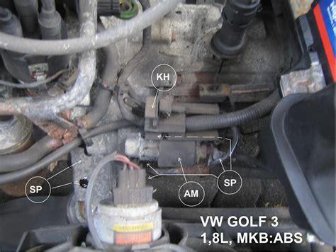 anlasser golf 4 anlasser im golf3 aus und einbau eines starters anlassers im golf 3 1 8 liter motor mkb