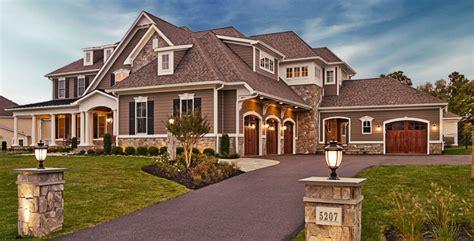 custom design homes architectural services custom home designs