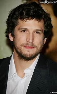Classify actor ... Guillaume Canet