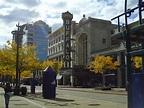 Buffalo, New York - Wikipedia
