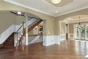 best home interior paint behr paint color ideas 2016 home design pictures