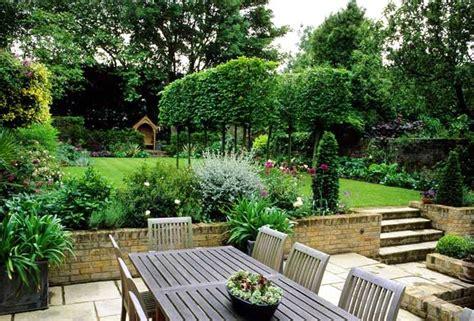 Garden Design Ideas by Small Formal Garden Design Ideas The Garden Inspirations