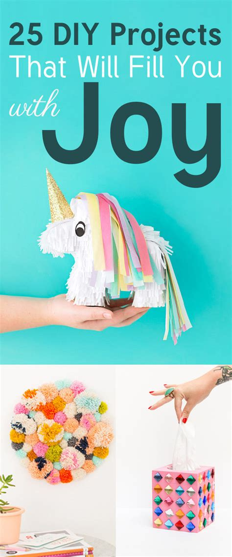buzzfeed christmas gifts 25 diy projects that will fill you with