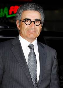 eugene levy Picture 7 - Los Angeles Premiere of 'Astro Boy'