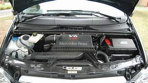 Viano V6 Motor : review 2013 mercedes benz viano review and road test ~ Jslefanu.com Haus und Dekorationen