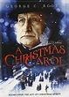 """5 Movie Adaptations of """"A Christmas Carol"""" – And Why They ..."""
