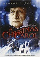 "5 Movie Adaptations of ""A Christmas Carol"" – And Why They ..."