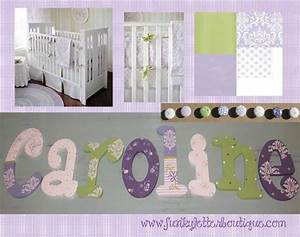 114 best images about girls hand painted wooden nursery With hand painted letters for nursery