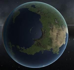 Kerbal Space Program  All Planets  U0026 Moons Guide
