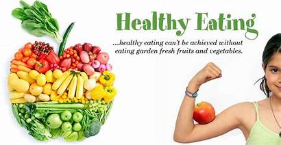 Healthy Eating Benefits Never Thought Re Shopping
