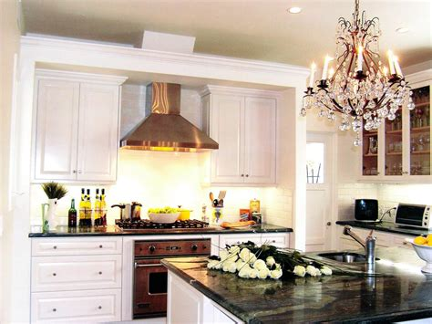 marble kitchen countertops pictures ideas from hgtv hgtv green countertops pictures ideas from hgtv hgtv