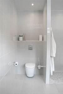 587 Best Images About Bathroom Badrum Kylpyhuone On