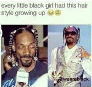 Funny Black Girl Meme - pin by lilyb on growing up black pinterest memes italian humor and humor