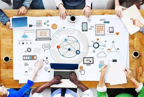 Best Collaboration Tool 53 Best Collaboration Tools Of June 2019