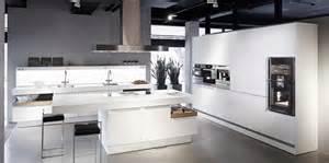 die küche die küche einrichtungs gmbh