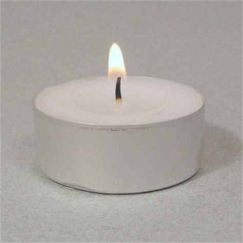 bougies chauffe plat longue duree reverba