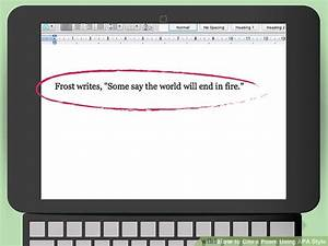 coffee shop creative writing first steps in creative writing help with writing a business plan
