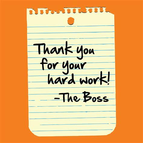 Staff Appreciation Thank You Quotes Quotesgram