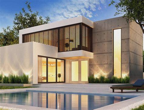 cout construction maison m2 cout construction maison m2 maison moderne