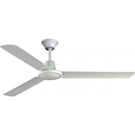 plafond industriel fan gsc evolution