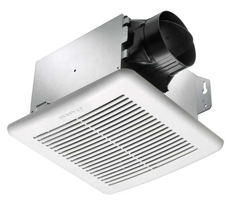 top   bathroom exhaust fans reviews    guide