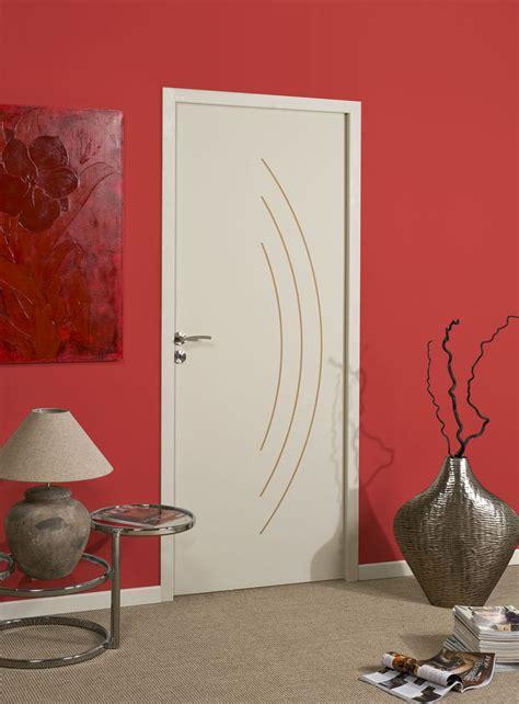 d oration porte de chambre portes intérieures portes intérieures en bois et portes