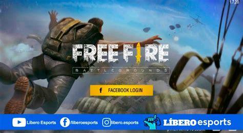 Juega las mejores tragaperras gratis. Free Fire: Como jugar en tu celular sin descargar el juego GUÍA | libero.pe