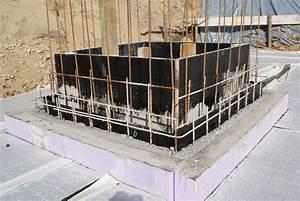 Keller Wasserdicht Machen : schachtsystem fertigkeller ~ Lizthompson.info Haus und Dekorationen