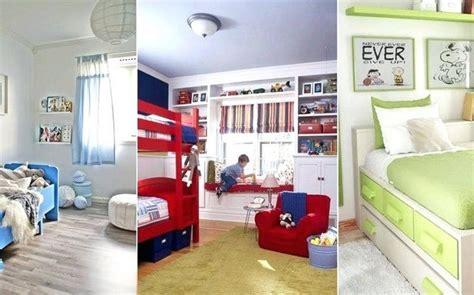 Kinderzimmer Ab 3 Jahre