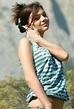 Beautiful Sexy Model Karina Hot Bollywood Celebrity ...